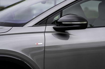 2022 Audi Q4 50 e-tron quattro Edition One 29