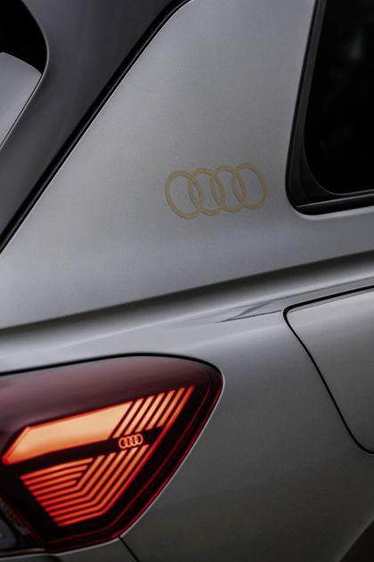 2022 Audi Q4 50 e-tron quattro Edition One 32