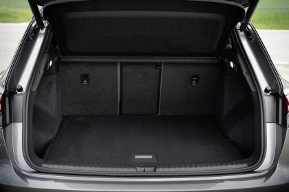 2022 Audi Q4 50 e-tron quattro Edition One 52