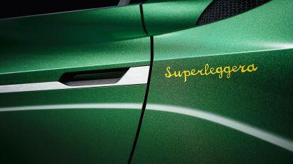 2021 Touring Superleggera Arese RH95 13