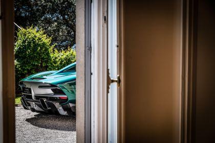 2021 Touring Superleggera Arese RH95 46