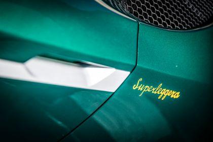 2021 Touring Superleggera Arese RH95 56