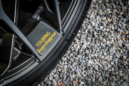 2021 Touring Superleggera Arese RH95 58