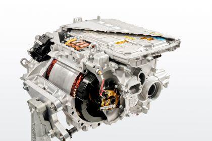 2022 BMW i4 ( G26 ) M50 28