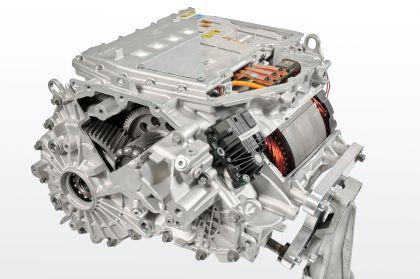 2022 BMW i4 ( G26 ) M50 29