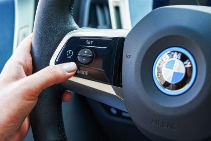 2022 BMW iX ( i20 ) xDrive40 146