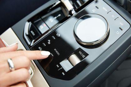 2022 BMW iX ( i20 ) xDrive40 164