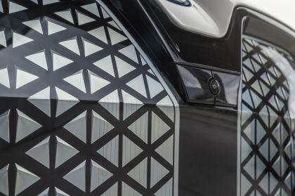 2022 BMW iX ( i20 ) xDrive40 204