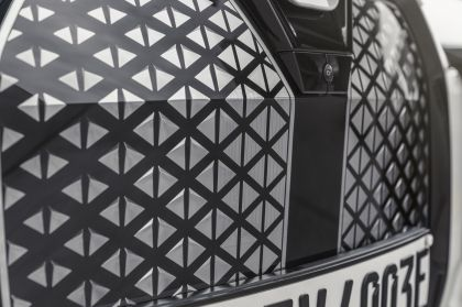 2022 BMW iX ( i20 ) xDrive40 205