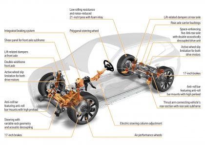 2022 BMW iX ( i20 ) xDrive40 219