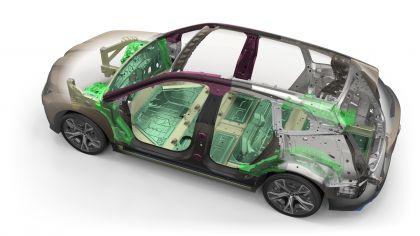 2022 BMW iX ( i20 ) xDrive40 228