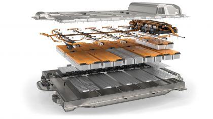 2022 BMW iX ( i20 ) xDrive40 243