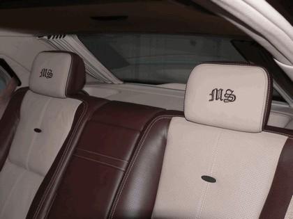 2008 Mercedes-Benz S-klasse Two-Tone by Art 6