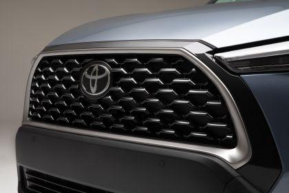 2022 Toyota Corolla Cross - USA version 10