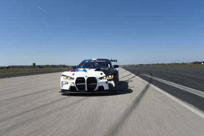 2022 BMW M4 ( G82 ) GT3 20