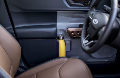 2022 Ford Maverick Lariat 33