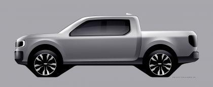 2022 Ford Maverick Lariat 38