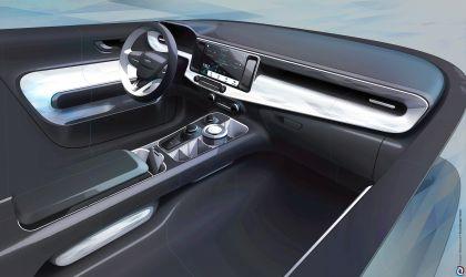 2022 Ford Maverick Lariat 43