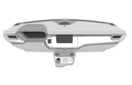 2022 Ford Maverick Lariat 44