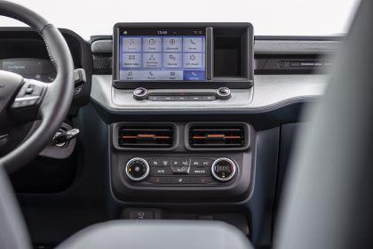 2022 Ford Maverick Hybrid XLT 17