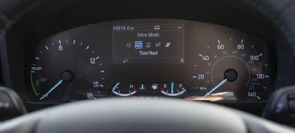 2022 Ford Maverick Hybrid XLT 18