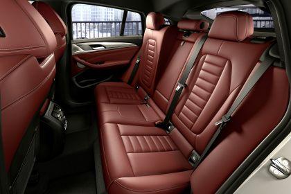 2022 BMW X4 ( G02 ) M40i 28