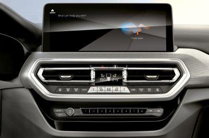 2022 BMW X4 ( G02 ) M40i 32