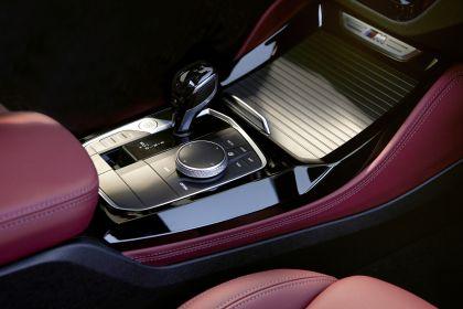 2022 BMW X4 ( G02 ) M40i 33