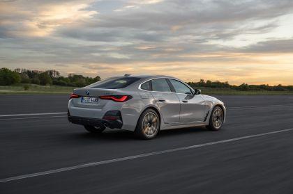 2022 BMW 430i ( G24 ) Gran Coupé 18
