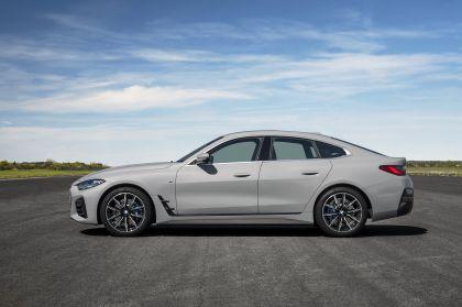 2022 BMW 430i ( G24 ) Gran Coupé 25
