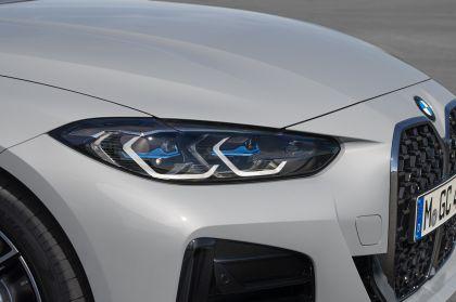 2022 BMW 430i ( G24 ) Gran Coupé 28