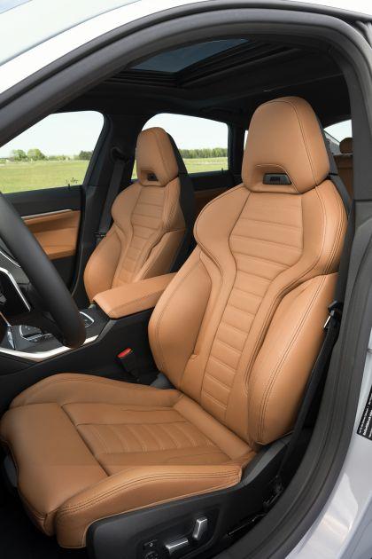 2022 BMW 430i ( G24 ) Gran Coupé 30