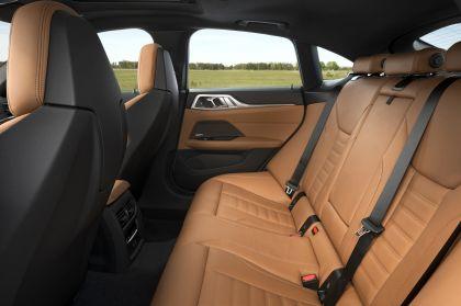 2022 BMW 430i ( G24 ) Gran Coupé 31
