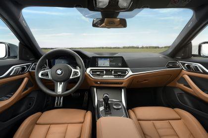 2022 BMW 430i ( G24 ) Gran Coupé 32