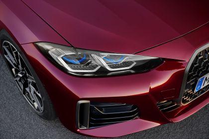 2022 BMW M440i ( G24 ) xDrive Gran Coupé 25