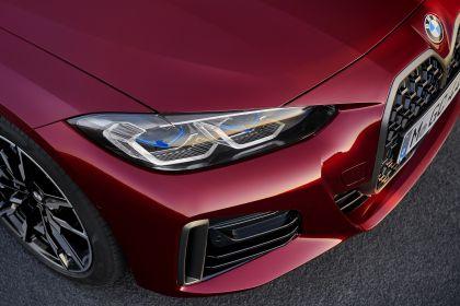 2022 BMW M440i ( G24 ) xDrive Gran Coupé 26