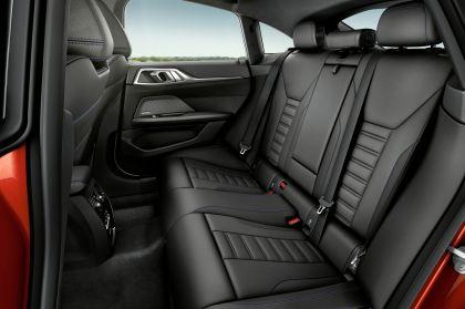 2022 BMW M440i ( G24 ) xDrive Gran Coupé 30