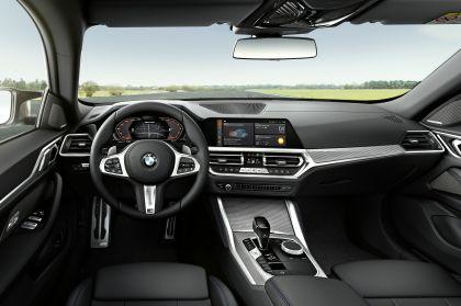 2022 BMW M440i ( G24 ) xDrive Gran Coupé 32