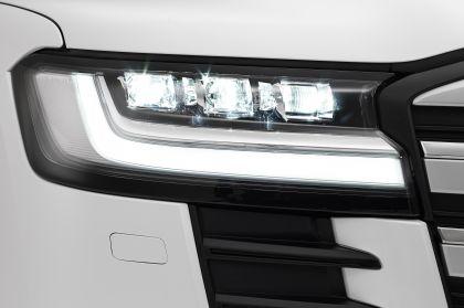 2022 Toyota Land Cruiser ( 300 Series ) 7