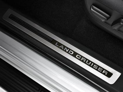2022 Toyota Land Cruiser ( 300 Series ) 18