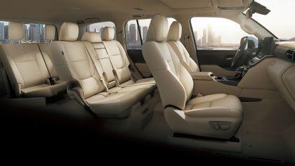 2022 Toyota Land Cruiser ( 300 Series ) 32