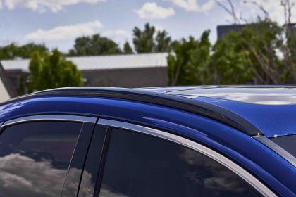 2022 Lexus NX 450h+ F Sport 37