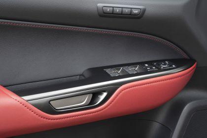 2022 Lexus NX 450h+ F Sport 106