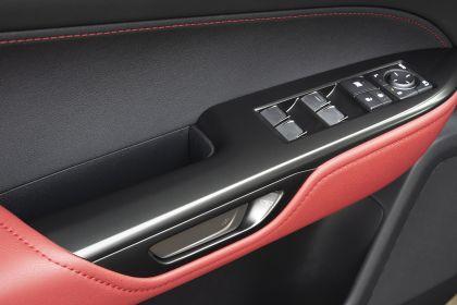 2022 Lexus NX 450h+ F Sport 107