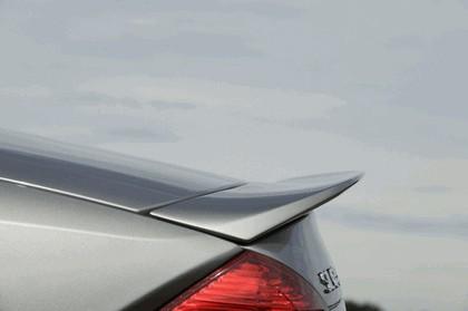 2008 Mercedes-Benz SL65 Amg Black Series 31