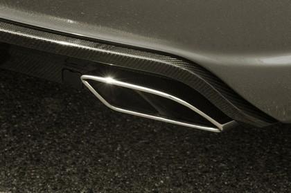2008 Mercedes-Benz SL65 Amg Black Series 40