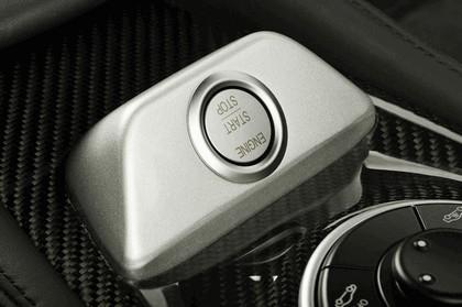 2008 Mercedes-Benz SL65 Amg Black Series 46