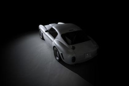 2022 RML Short Wheelbase 4