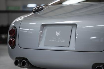 2022 RML Short Wheelbase 8