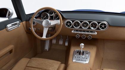 2022 RML Short Wheelbase 17